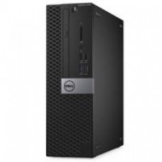 DELL OPTIPLEX 7050 SFF I7-7700 8GB 1TB DVD-RW WIN 10 PRO