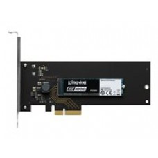 KNG SSD 960GB PCI Express Gen3 x 4 NVME KC1000
