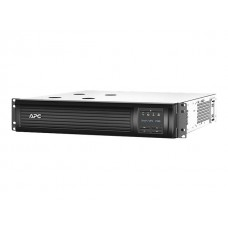 UPS APC 1.500VA 230V, Interactiva, Regulador de voltaje, Rack, Power Shute