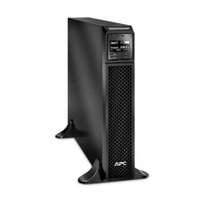 UPS APC Smart SRT2200XLI On-Line 2200VA 1980W 230V RJ-45
