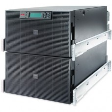 APC UPS 15.000VA 230V ON LINE/RACK/POW.SHUTE/INC.RIEL/OP.BAT