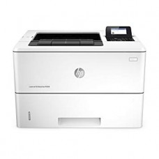 Impresora HP Color LaserJet Pro 400 M452dw 28ppm red duplex