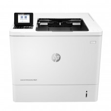 Impresora HP LaserJet Enterprise M608dn Workgroup Printer up to 65 ppm