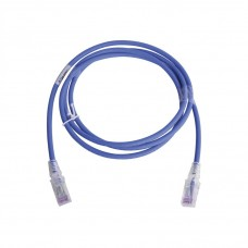 USER CORD SIEMON 12MT CAT6 AZUL