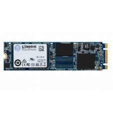 KINGSTON SSD 240GB 3D M.2 2280 SATA3 (UV500)