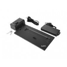Lenovo ThinkPad Basic Docking Station 90Watt