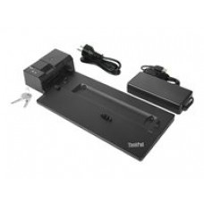 Lenovo ThinkPad Ultra Docking Station 135Watt