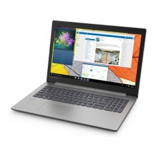 "Notebook Lenovo 330S-15,6"" 8GB 1TB W10 Home"
