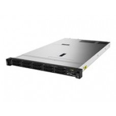 Servidor Dell R440 XEON BRONZE 3106/16GB/2TB