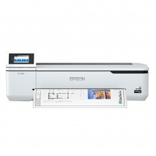 Plotter Epson Supercolor T3170. 24in, Wifi