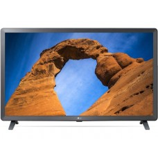 TV LG LED-LCD, 32in, Smart, Webos