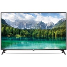 TV LG Comercial 43in, 1920x1080, Full HD,16-7, HDMI, VGA, USB, Base mesa