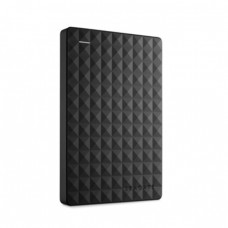 "Disco Duro Externo Seagate 1TB USB 3.0 2.5"" Expansion Negro compatible Windows"
