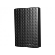 "Disco Duro Externo Seagate 4TB USB 3.0 2.5"" Expansion"
