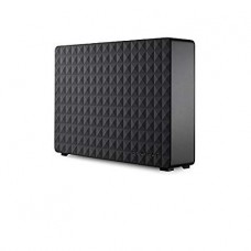 Disco Duro Externo Seagate 8TB USB 3.0 Expansion 3.5""