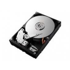 Disco Duro Interno Lenovo ThinkSystem DE Series 4tb 7.2k 3.5in