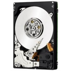 Disco Duro Interno Lenovo Storage 1.2tb 10k 2.5in SAS