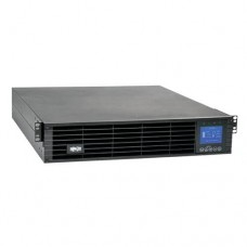 UPS Tripplite 1kVA, On Line, 2U, Rack, Opcion SNMP, LCD
