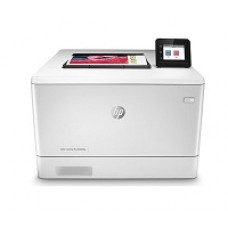 Impresora HP LaserJet Managed E50145dn