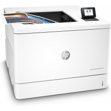 Impresora HP Color Laserjet Enterprise M751n 40ppm