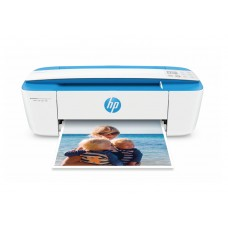 Multifuncional HP Deskjet Ink Advantage 3775 USB, Wireless, 8ppm/5ppm