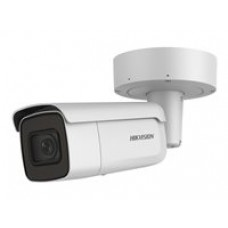 Cámara Hikvision Mini Bullet WIFI 2MP LF 2.8mm DWDR IR 30mt IP66 POE