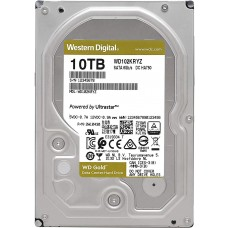 Disco Duro W. Digital Gold WD102KRYZ 10TB 256mb 7200rpm SATA3