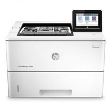 Impresora HP LaserJet Managed E50045dw mono 45ppm