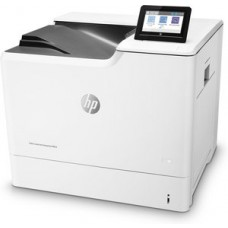 Impresora HP Color Laserjet Managed E55040DW 40PPM bn/col