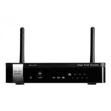 Router Cisco RV215W Wireless N VPN Firewall