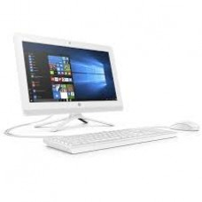 "AIO HP 24-f013la Intel Core i5-8250U 1TB 4GB 23.8"" Win 10 Home"