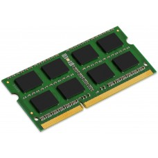 Memoria Kingston 8GB DDR3L Sodimm Mac Apple