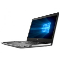 Notebook Dell Inspiron 3493, 14inch,  i5-1035G1, 8GB, 256gb SSD, Win 10 Home
