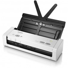 Scanner Brother ADS-1200,ADF 20pgs, USB 3.0