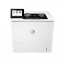 Impresora LaserJet HP E50145dn, Managed, mono, 45ppm