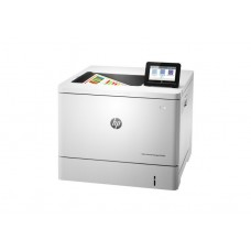 Impresora HP LaserJet Color E55040dn, Managed, 38ppm