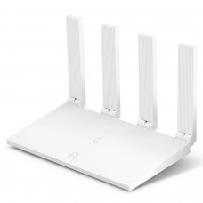 Router Huawei WS5200 WIF