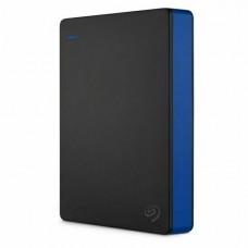 Disco Duro Ext Seagate Game Drive for PS4 STGD4000400, 4 TB