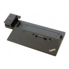 Lenovo ThinkPad Basic Dock 65W For X240 T440 IT
