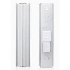 Ubiquiti   AM-5AC21-60   Antena   5GHz   21dBi   60°