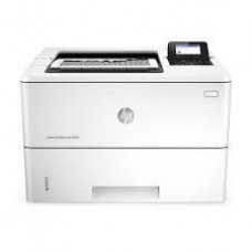 Impresora HP LaserJet Enterprise M506dn Printer 48 ppm