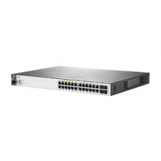 Switch HPE 2530-24G-PoE+
