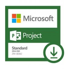Microsoft ESD Project 2016 DwnLd