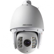 Instalación PTZ IP 2 MP Exterior IP66 Smart IR 150 mt. Zoom 30x