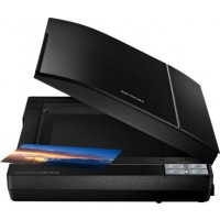 Scanner Epson Perfection V370 A4 4800 x 9600 DPi USB Photo Diapo