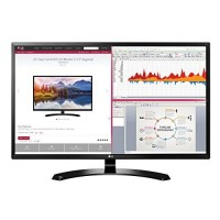 "Monitor LG 34UM88-P iPS 34""/3440x1440/HDMi/DiSPLAY PORT"