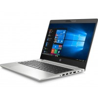 Notebook HP ProBook 440 G6 i7-8565U 1TB 8GB 14in W10Pro