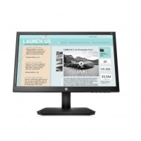 Monitor HP V190 LED 18.5