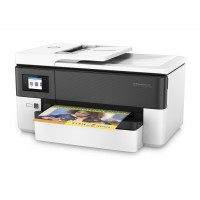 Multifuncional HP Color Officejet Pro 7720 Printer up to 22 ppm